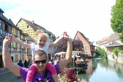 viajandoconmami-Colmar-Alsacia-Francia-con-niños