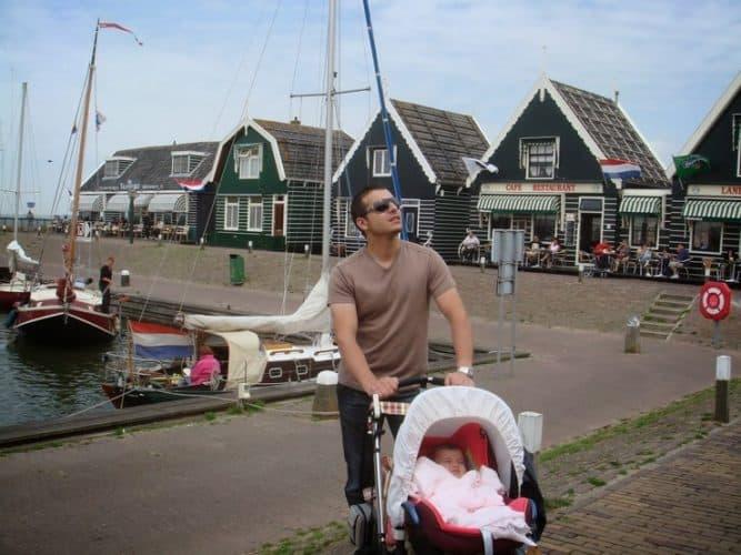 viajar-con-niños-holanda-vacaciones-en-familia