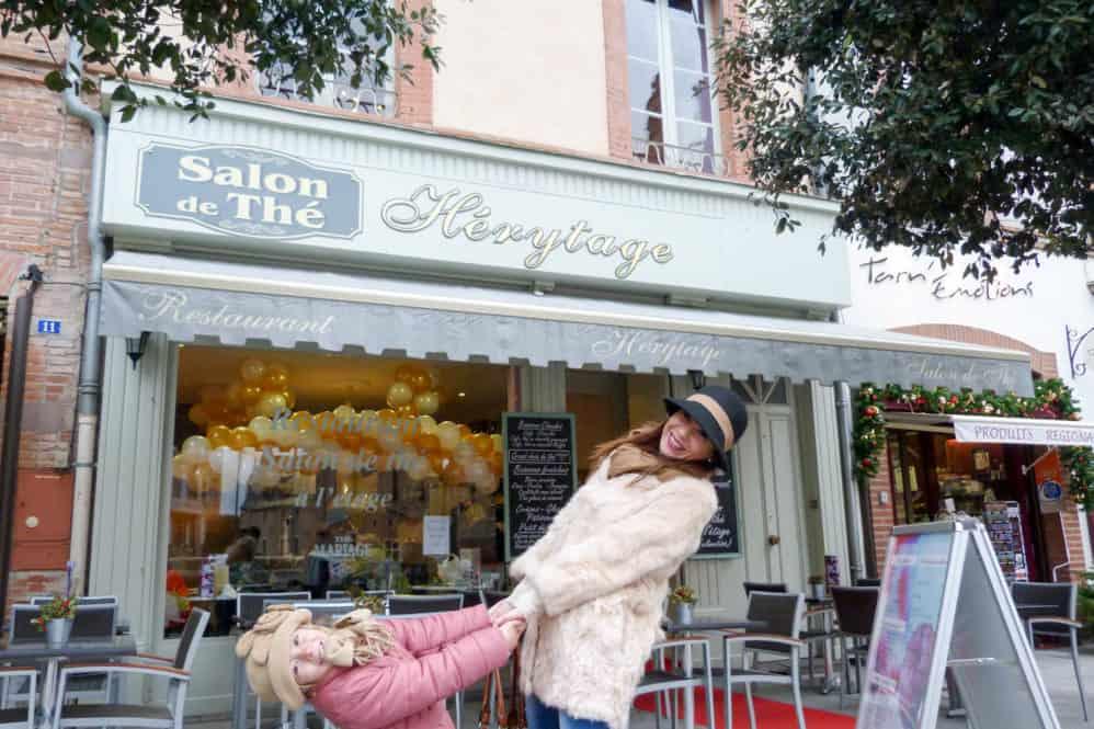 Albi-con-niños-vacaciones-en-familia-francia