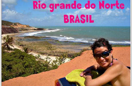 9 cosas imprescindibles y que no puedes perderte de Rio Grande do Norte en Brasil América