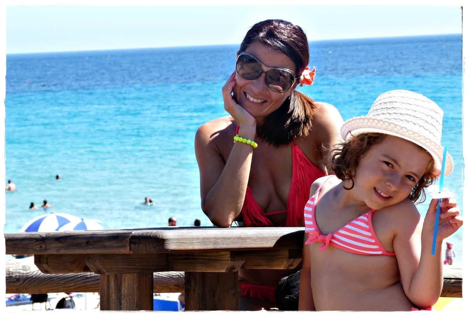 Los 10 mejores consejos para viajar a Cerdeña en familia Cerdeña