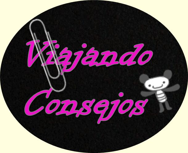 Top 10 de Cerdeña con los niños. St. Teresa de Gallura Cerdeña