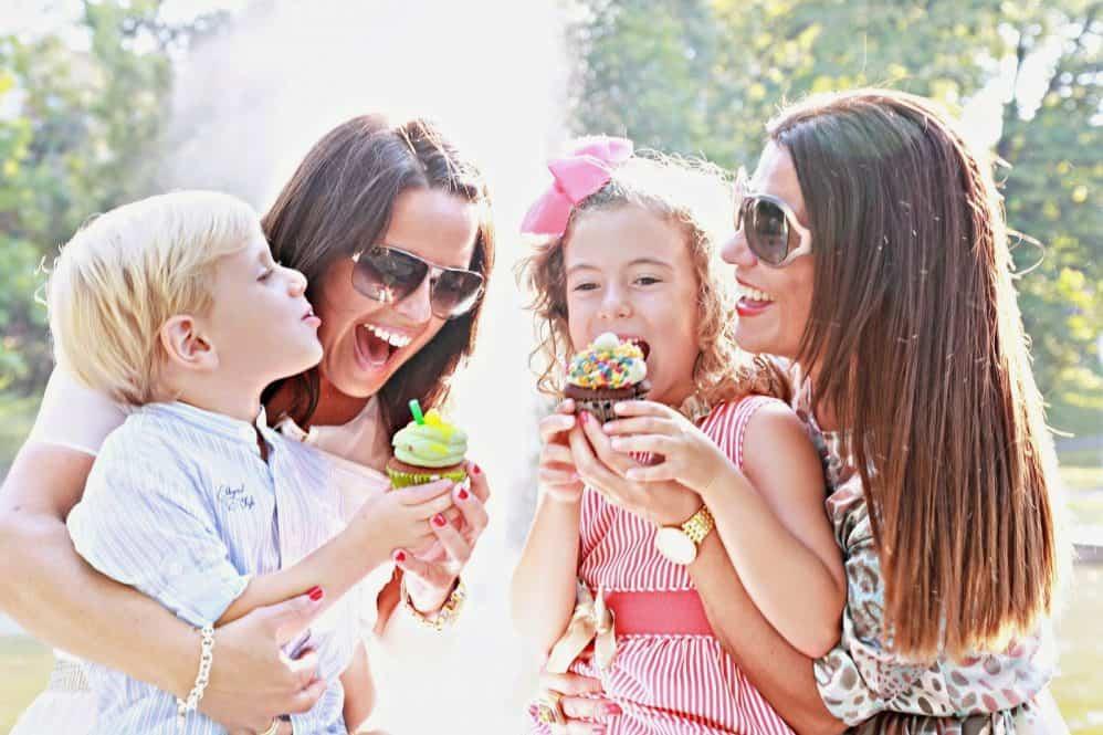 Bilbao-con-niños-pais-vasco-con-niños