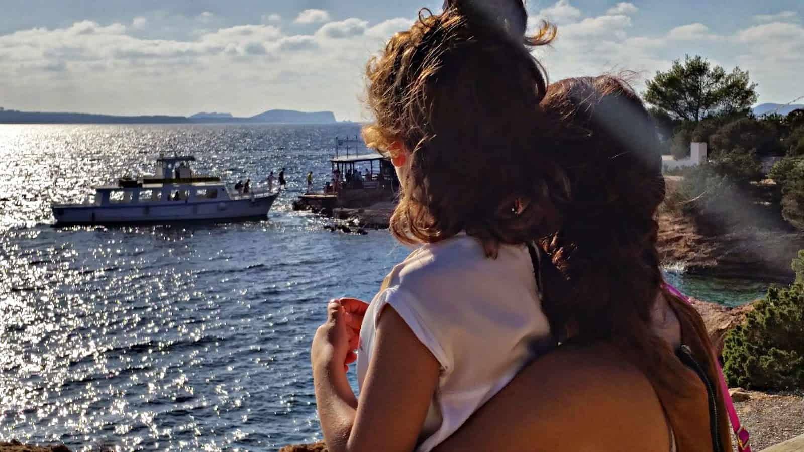 Lo que no puedes dejar de hacer si vas a IBIZA con tus hijos 3ª Parte España