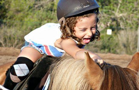 las 7 actividades que no te puedes perder con tus hijos en IBIZA. 2ª parte. Ibiza