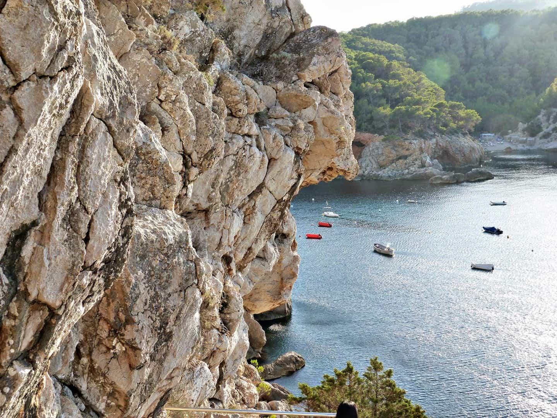 7 actividades en Ibiza que no te puedes perder con tus hijos España