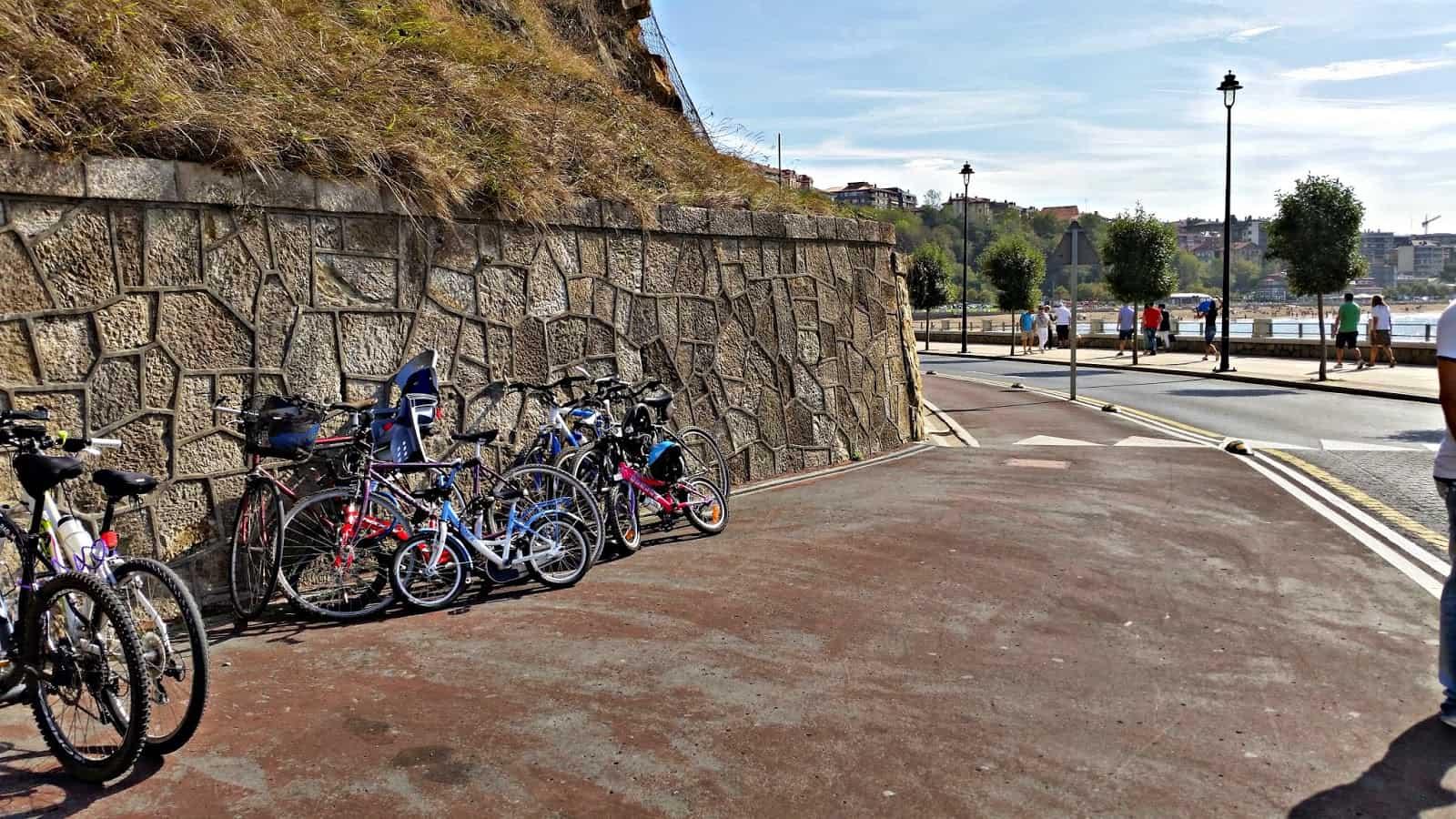 Cerca de Bilbao, un plan perfecto para pasar una mañana con los niños Bilbao
