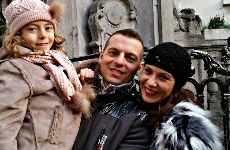 Un día en Bruselas; lo que no te puedes perder Bruselas