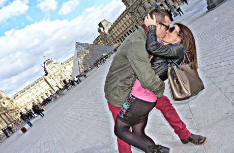Los 4 destinos Viajeros mas románticos por San Valentín y el mejor regalo