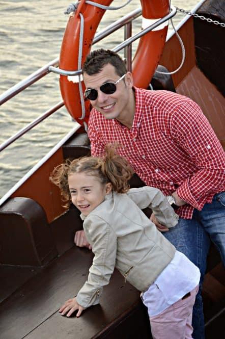 Viajandoconmami-Oporto-con-niños-viajarViajandoconmami-Oporto-con-niños-viajar