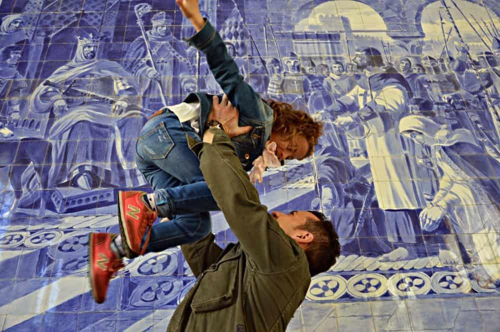 viajandoconmami-oporto-con-niños-viajar-oporto-portugal