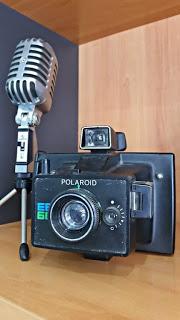 Viajar con la fotografía; Ideas y consejos para conservar las fotos.