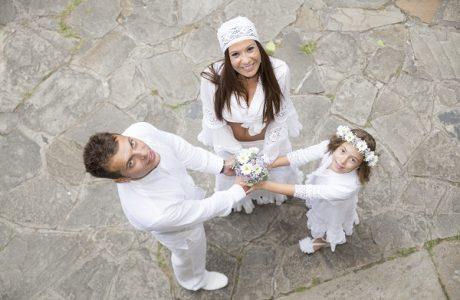 Descubrí la moda adlib para la familia en mis viajes a Ibiza Ibiza