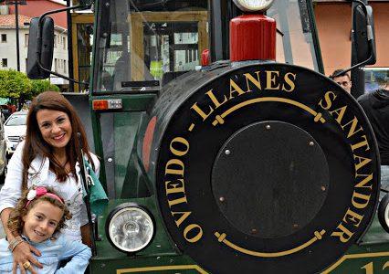 Cómo descubrir Llanes en menos de dos horas Asturias
