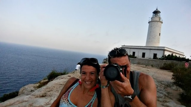 ¿Formentera en otoño? un destino donde tarda en marcharse el sol España