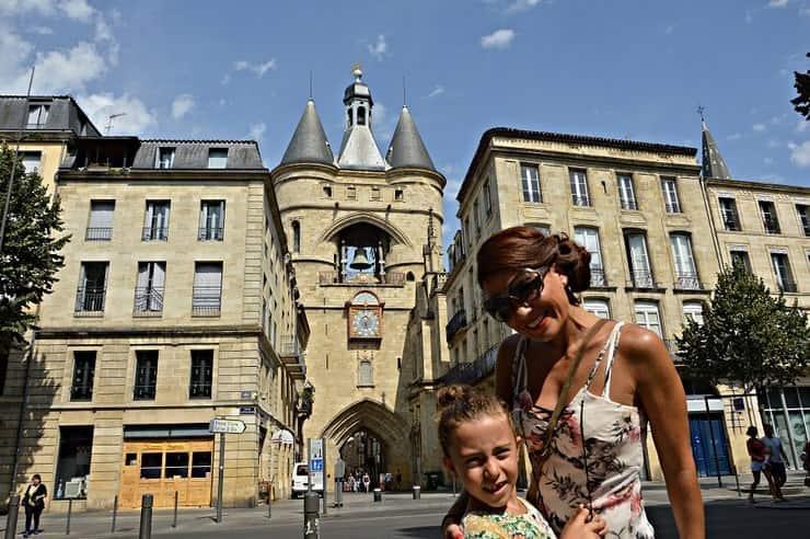 Si vas a Viajar a París en coche, estos son tus 4 destinos imprescindibles Europa