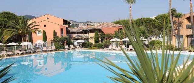 Buscando alojamientos familiares para estas vacaciones España