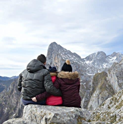 20 increíbles vistas que que me han dejado sin habla en mis viajes.