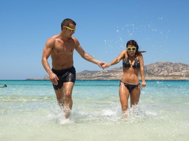 5 ilusiones de viajes para regalar por San Valentin