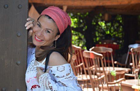 Viajar Con Niños a la isla de Ibiza. Mis impresiones Ibiza