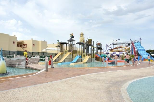 Viajar Con Niños a la isla de Ibiza. Mis impresiones España