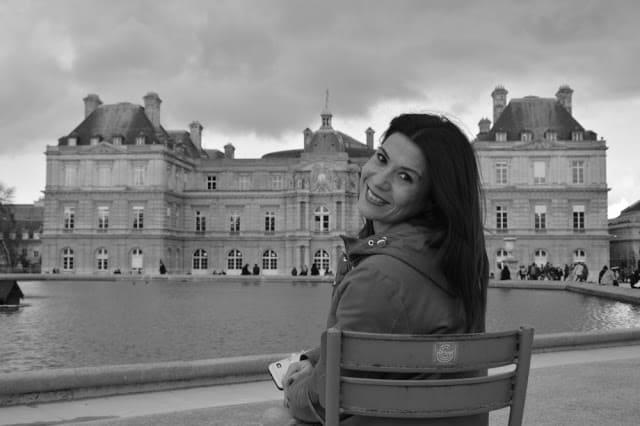 Parques y Jardines de París para disfrutar con los niños. Francia