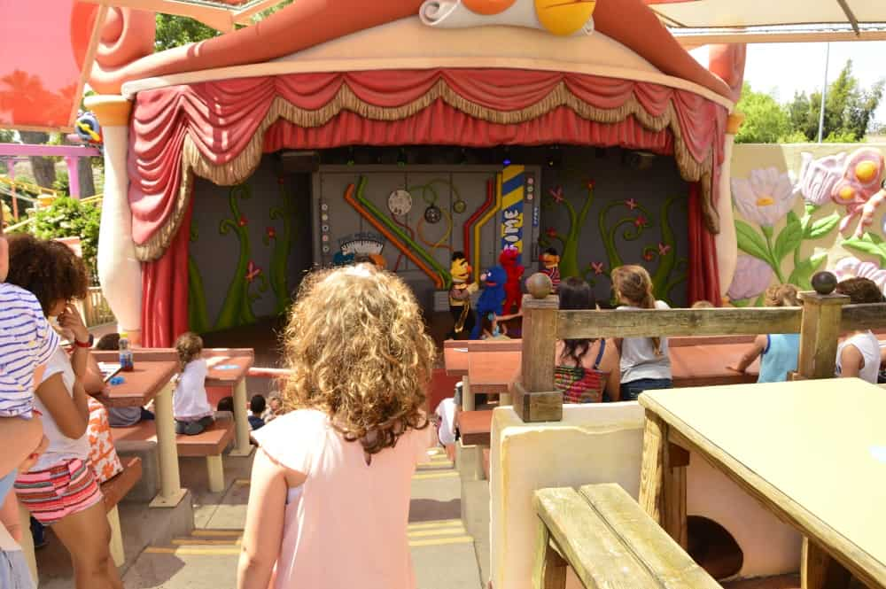 viajandoconmami-portaventura-world-viajar-con-niños-parque-atracciones.10jpg
