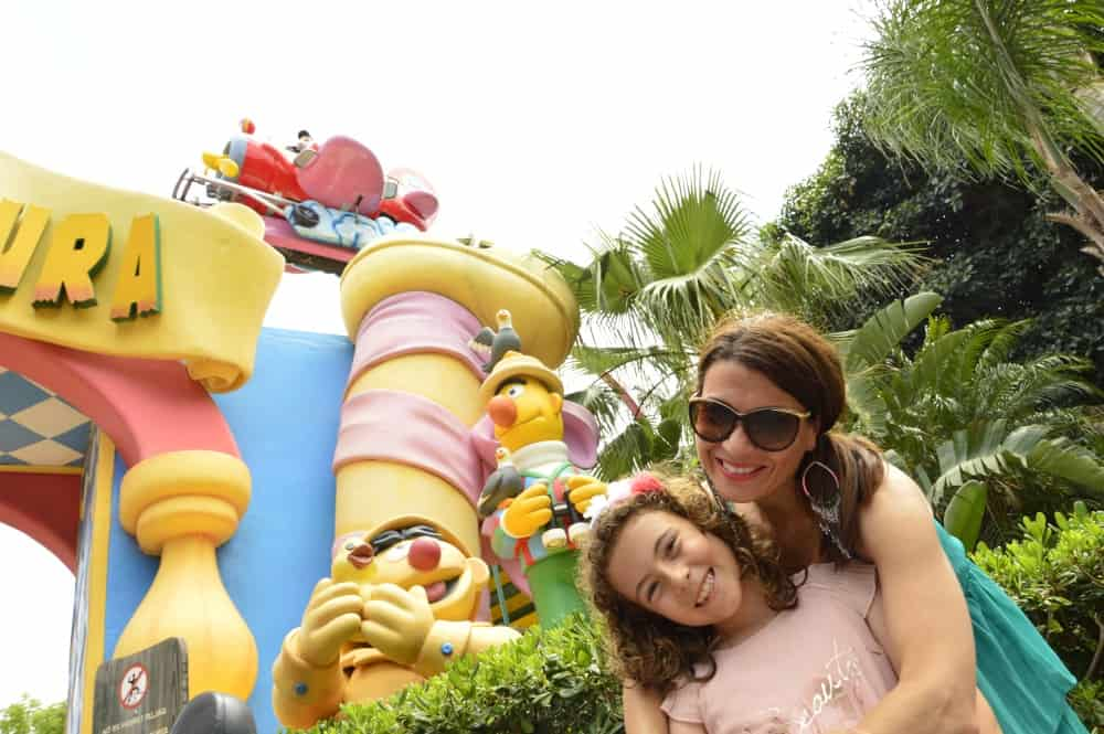 viajandoconmami-portaventura-world-viajar-con-niños-parque-atracciones