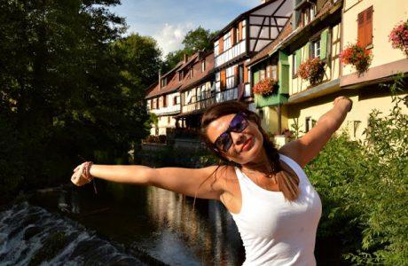viajandoconmami-Alsacia-Colmar-con-niños-vacaciones