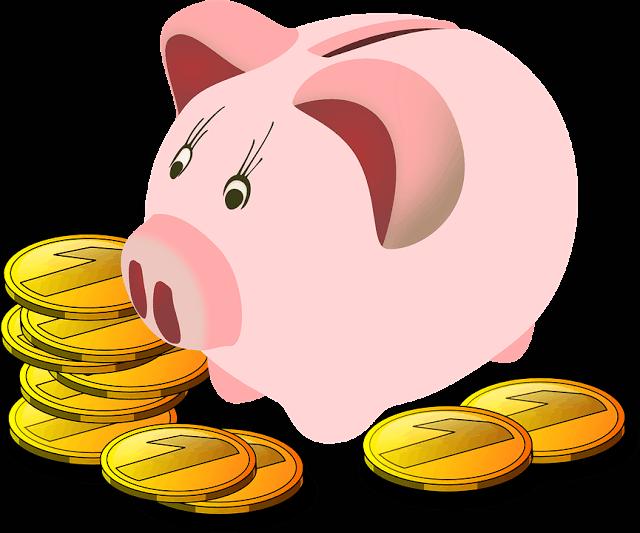 3 consejos de ahorro para la vuelta al cole