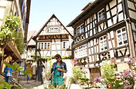 Selva Negra con niños en Alemania. 4 lugares bonitos Alemania