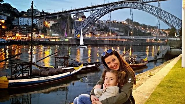 10 posibles destinos para disfrutar en el Puente de Diciembre. Francia