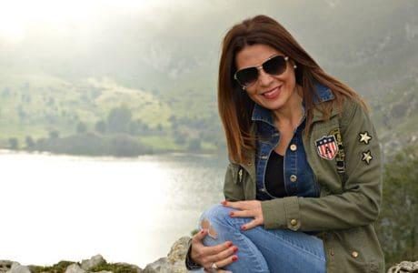 Próximo post; Descubrir los Lagos de Covadonga de una forma especial Asturias