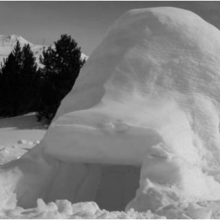 Andorra-grandvalira-nieve-vacaciones-familia