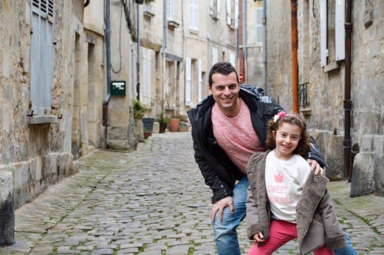vacaciones-con-ninos-paris-senlis-viajar-familia