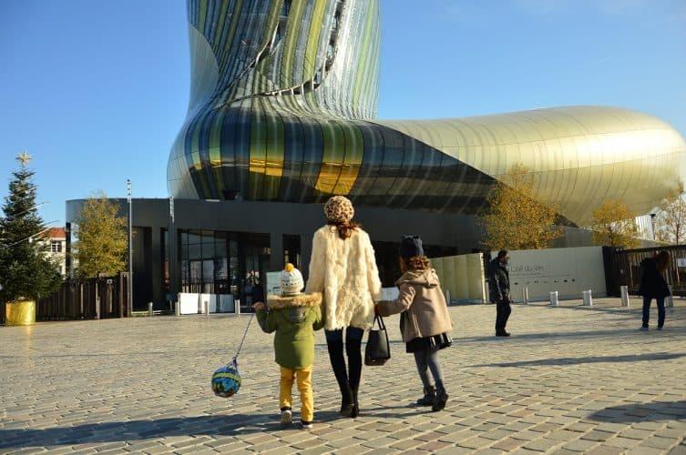 vacaciones-con-niños-burdeos-francia