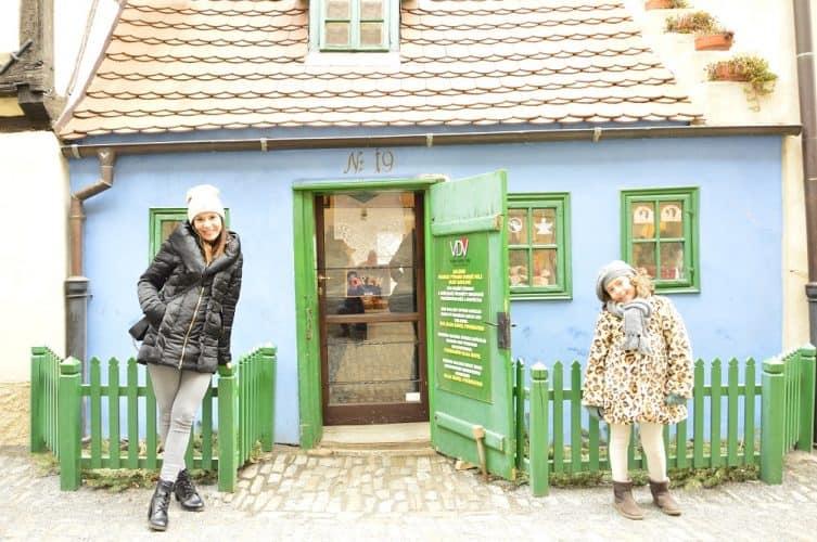 Praga-en-familia-viajar-vacaciones