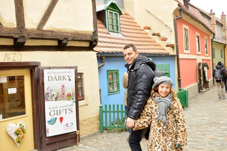 Vacaciones-con-niños-República-ChecaVacaciones-con-niños-República-Checa