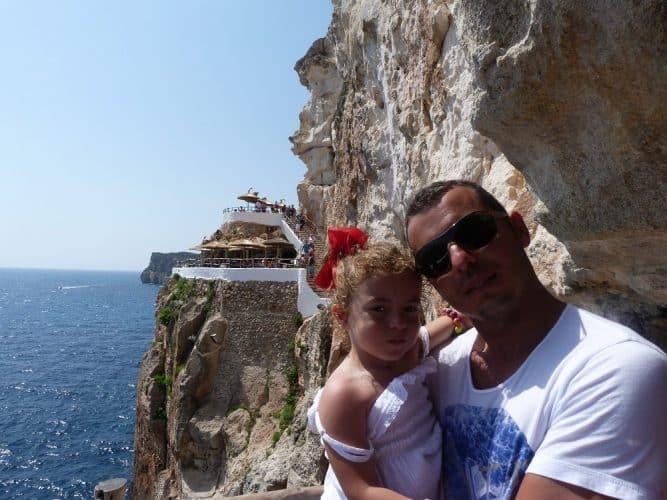 vacaciones-en-familia-en-menorca