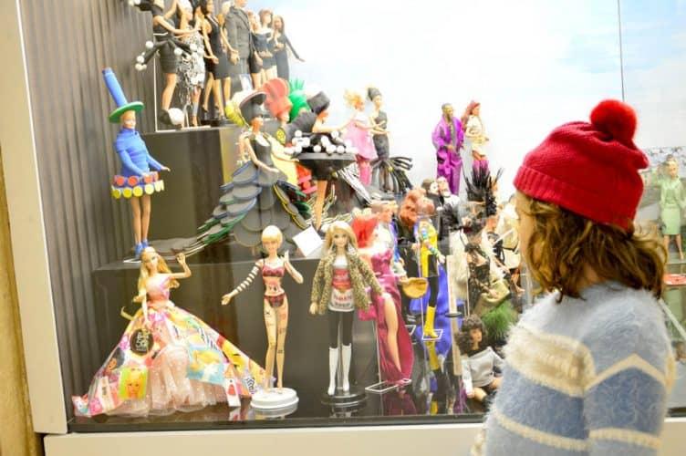 museo-juguetes-praga-niños-planes