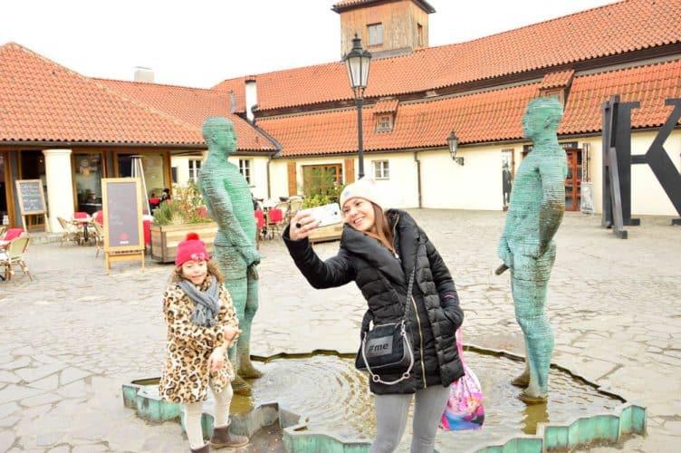 praga-con-niños-familia-vacaciones-viajar