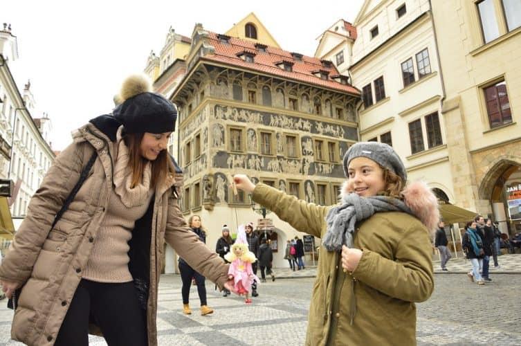vacaciones-viajar-praga-niños-familia-planes-con-niños