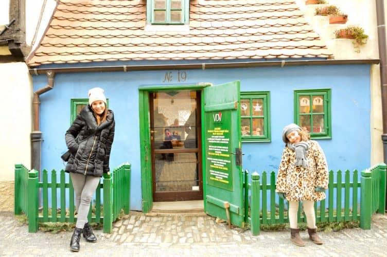 Vacaciones-con-niños-República-Checa