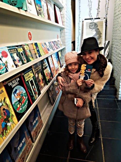 viajar-con-niños-a-belgica