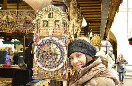 Actividades imprescindibles en Praga con los niños I Viajar es Educar