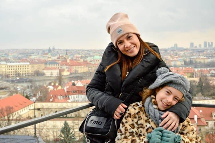 Vacaciones-con-niños-República-Checa-praga