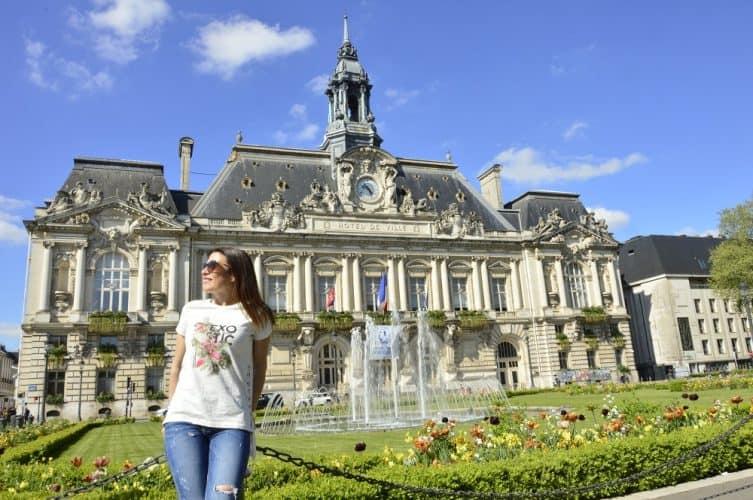 vacaciones-con-niños-valle-de-loira-francia-viajar-familia-turismo
