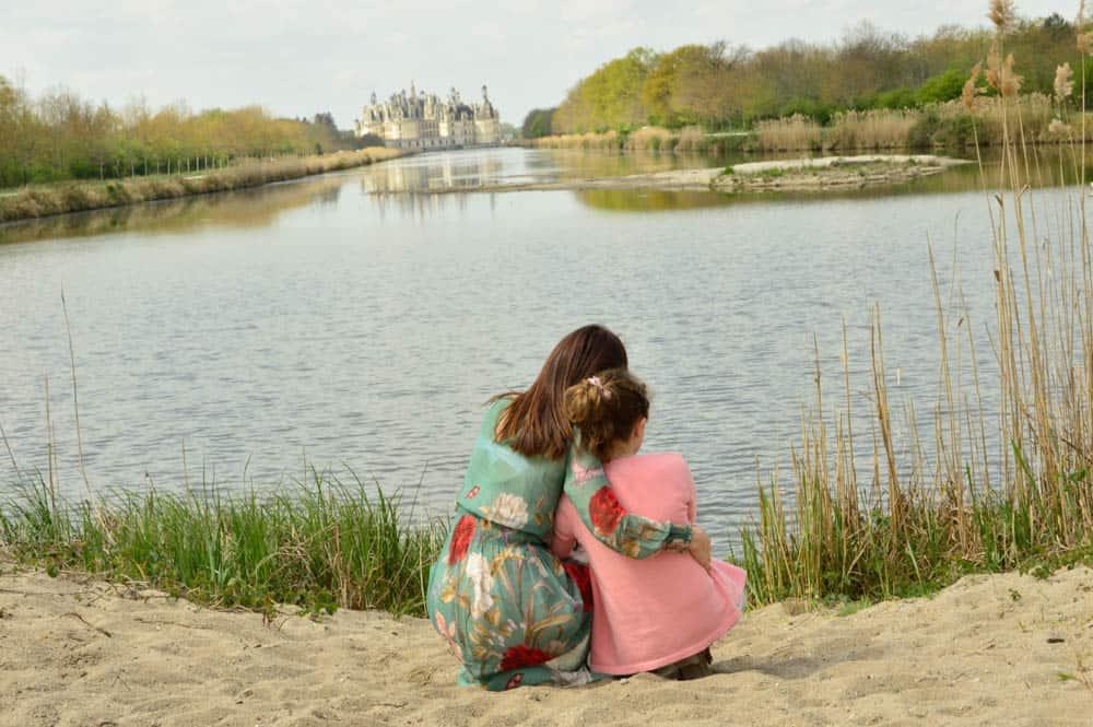 vacaciones-con-niños-valle-de-loira-francia-viajar-turismo-familia