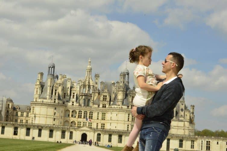 vacaciones-con-niños-castillos-de-loira-fracia-viajar-familia-viajar-con-niños