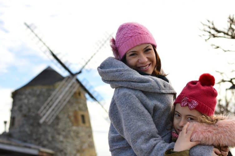 viajar-vacaciones-niños-pequeños-turismo-planes-vacaciones